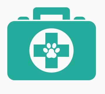 Pet Medicalblog